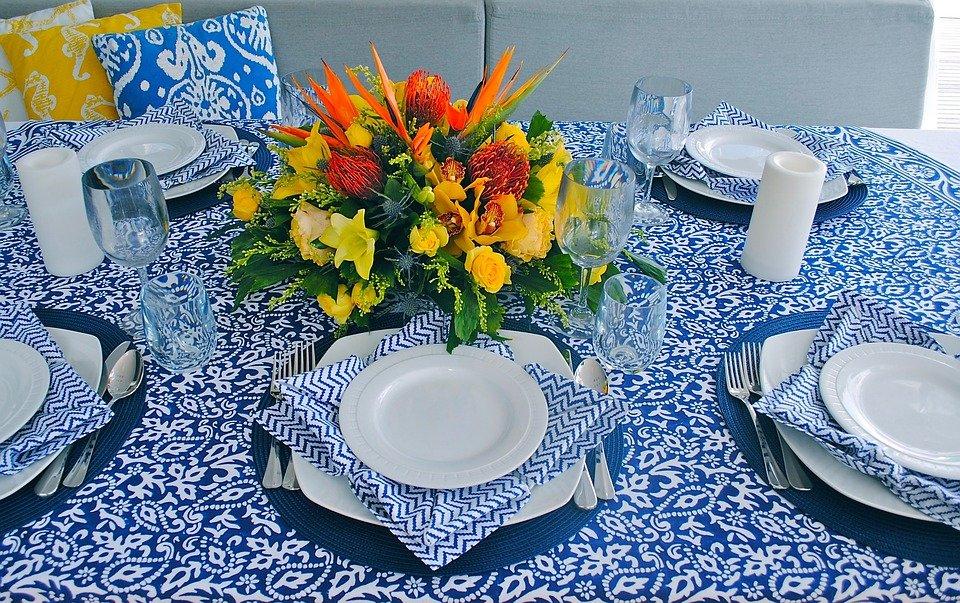 table setting 1941525 960 720 - Imprimerie