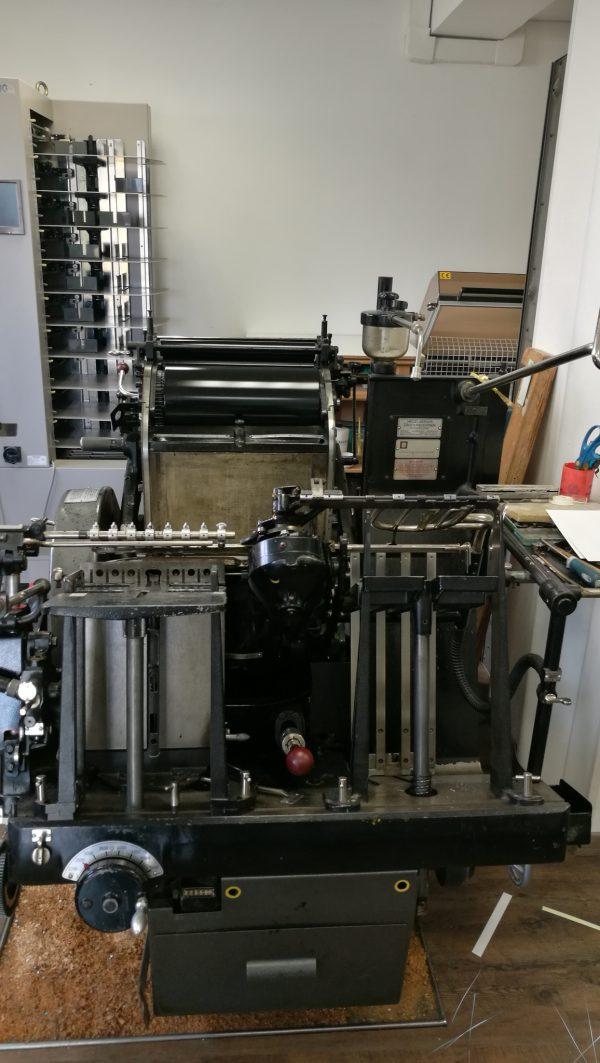 IMG 20171102 115050 e1511952798349 - Imprimerie